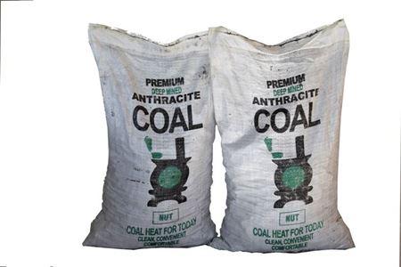 תמונה עבור הקטגוריה פחם אבן