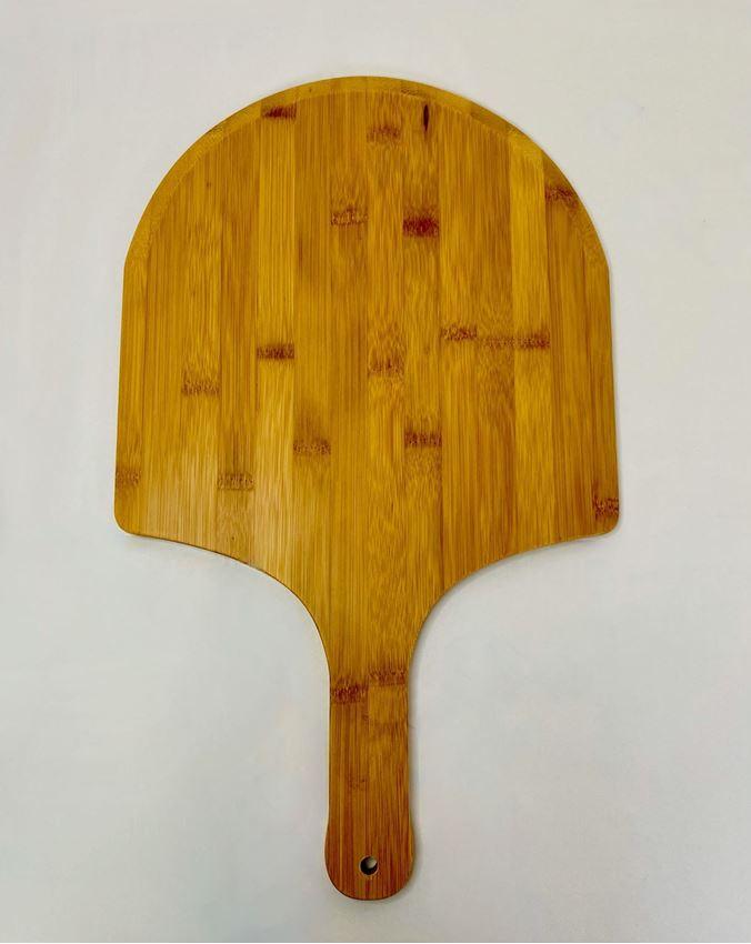 תמונה של מרדה עץ במבוק